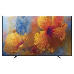 Samsung TV QLED QE65Q9FAMT 65 '' 4K UHD (2160p) Smart Flat
