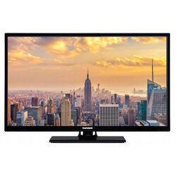 TELEFUNKEN TV LED TE 24472 S27 YXF Full HD