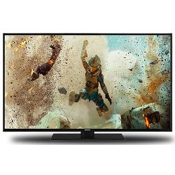Panasonic TV LED 24F300E 24 '' HD Flat