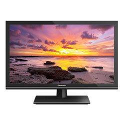 Panasonic TV LED 24FS503E 24 '' HD Ready Smart Flat HDR