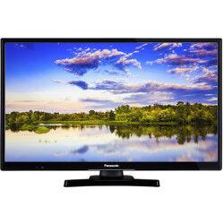 Panasonic TV LED 43E303E 43 '' Full HD Flat