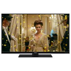 Panasonic TV LED 43F300E 43 '' Full HD Flat