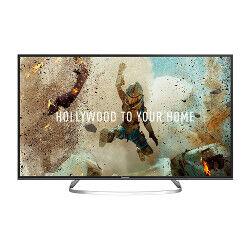 Panasonic TV LED 49FX623E 49 '' Ultra HD 4K Smart Flat HDR