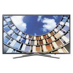 Samsung TV LED UE32M5520AK 32 '' Full HD Smart Flat