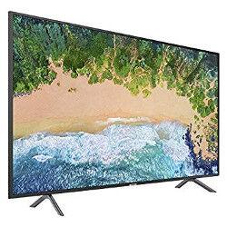 Samsung TV LED UE43NU7190U 43 '' Ultra HD 4K Smart Flat HDR