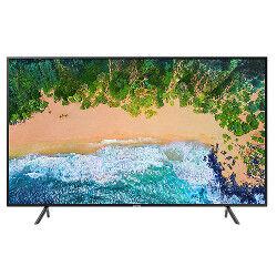 Samsung TV LED Smart UE65NU7170 Ultra HD 4K
