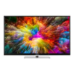 Medion TV LED X15022 50 '' Ultra HD 4K Smart HDR Flat