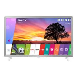 LG TV LED 32LK6200PLA 32 '' Full HD Smart HDR Flat