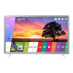 LG TV LED 32LK6200PLA 32 '' Full HD Smart HDR Flat