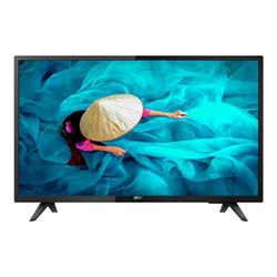 Philips Hotel TV 43HFL5014 43 '' 1080p (Full HD) Smart
