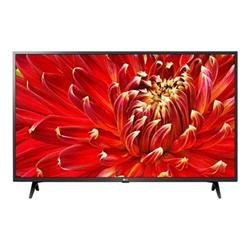 LG TV LED 43LM6300PLA 43 '' Full HD Smart HDR Flat