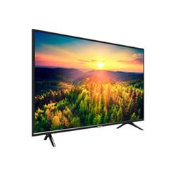 Hisense TV LED H40B5120 40 '' Full HD Flat