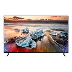 Samsung TV QLED QE55Q950RBT 55 '' 8K Smart HDR Flat