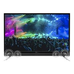 Telesystem TV LED SOUND 32 SMART 32 '' HD Ready Smart Flat