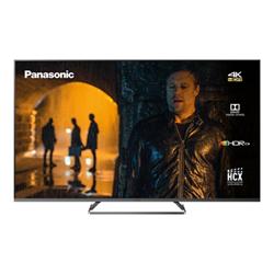 Panasonic TV LED 65GX810E 65 '' Ultra HD 4K Smart HDR Flat