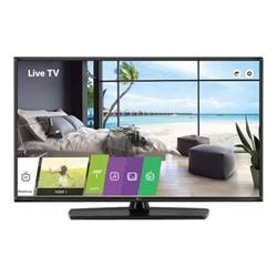 LG Hotel TV 49LT341H0ZA 49 '' 1080p (Full HD)