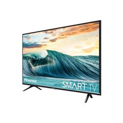 Hisense TV LED H40B5600 40 '' Full HD Smart Flat