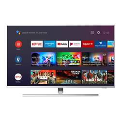Philips TV LED 58PUS8535 58 '' Ultra HD 4K Smart HDR Flat