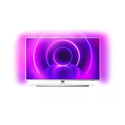 Philips TV LED 58PUS8555 Ambilight 58 '' Ultra HD 4K Smart HDR Flat
