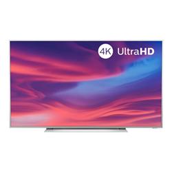 Philips TV LED 75PUS7354 75 '' Ultra HD 4K Smart HDR Flat