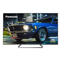 Panasonic TV LED 50HX810E 50 '' Ultra HD 4K Smart HDR Flat