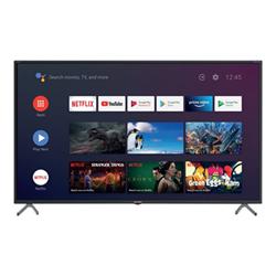 Sharp TV LED 65BN3EA 65 '' Ultra HD 4K Smart HDR Flat