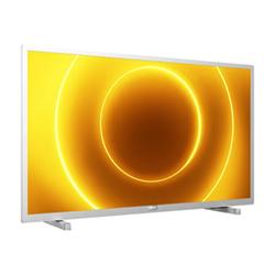 Philips TV LED 43PFS5525 43 '' Full HD Flat