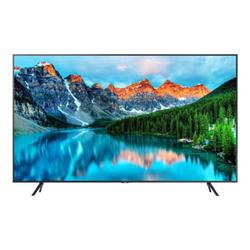 Samsung Monitor LFD Be50t-h bet-h series - 50'' tv lcd retroilluminato a led - 4k lh50bethlguxen