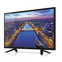 Telesystem TV LED 28000135 24 '' HD Ready Flat