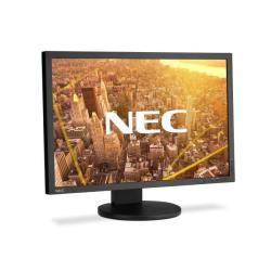 Nec Monitor LED Multisync pa243w - monitor a led - 24'' 60003860