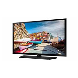 Samsung Hotel TV HG40EE590SK 40'' Full HD Serie 590