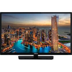 Hitachi TV LED 24HE2000 24 '' HD Ready Smart Flat