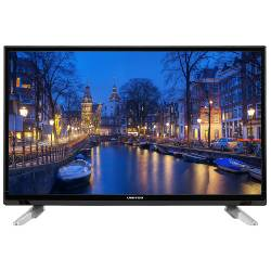 UNITED TV LED LED24H42 24 '' HD Ready Flat