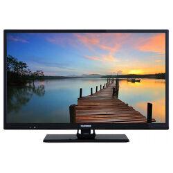 TELEFUNKEN TV LED TE24472SYB 24 '' HD Ready Flat