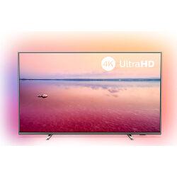 Philips TV LED 43PUS6754 Ambilight 43 '' Ultra HD 4K Smart HDR Flat