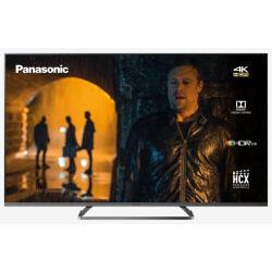 Panasonic TV LED 58GX810E 58 '' Ultra HD 4K Smart HDR Flat