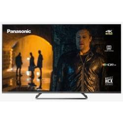 Panasonic TV LED 58GX810E 58 '' Ultra HD 4K Smart HDR Flat