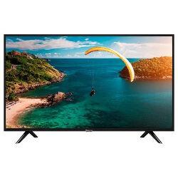 Hisense TV LED H40B5620 40 '' Full HD Smart Flat