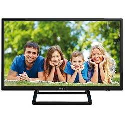 DIGIQUEST TV LED TV00046 24 '' HD Ready Flat