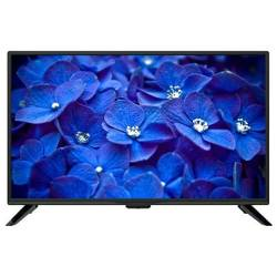 Smart Tech TV LED LE-24Z1TS 24 '' HD Ready Flat