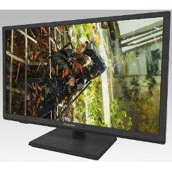 Panasonic TV LED 24G310E 24 '' HD Ready Flat