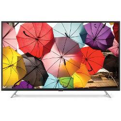 Strong TV LED SRT 43UB6203 43 '' Ultra HD 4K Smart HDR Flat