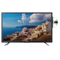 Sharp TV LED LC-24DHG5112E 24 '' HD Ready Flat