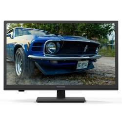 Panasonic TV LED 32G310E 32 '' HD Ready Flat