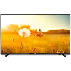 Philips Hotel TV 50HFL3014 50 '' 1080p (Full HD)