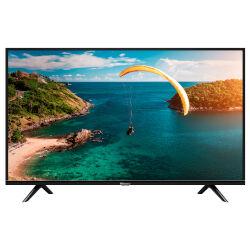 Hisense TV LED H32B5600 31.5 '' HD Ready Smart Flat