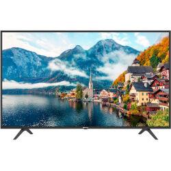 Hisense TV LED H43B7100 43 '' 4K Ultra HD Smart Flat