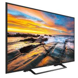 Hisense TV LED H55B7100 55 '' 4K Ultra HD Smart Flat