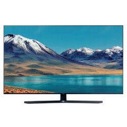 Samsung TV LED UE65TU8500 65 '' Ultra HD 4K Smart HDR Flat