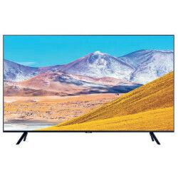 Samsung TV LED UE65TU8070 65 '' Ultra HD 4K Smart HDR Flat